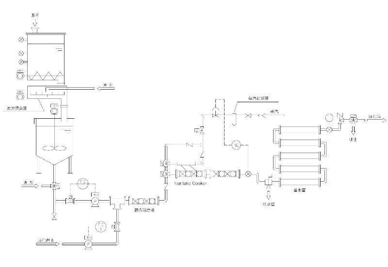 电路 电路图 电子 户型 户型图 平面图 原理图 800_551